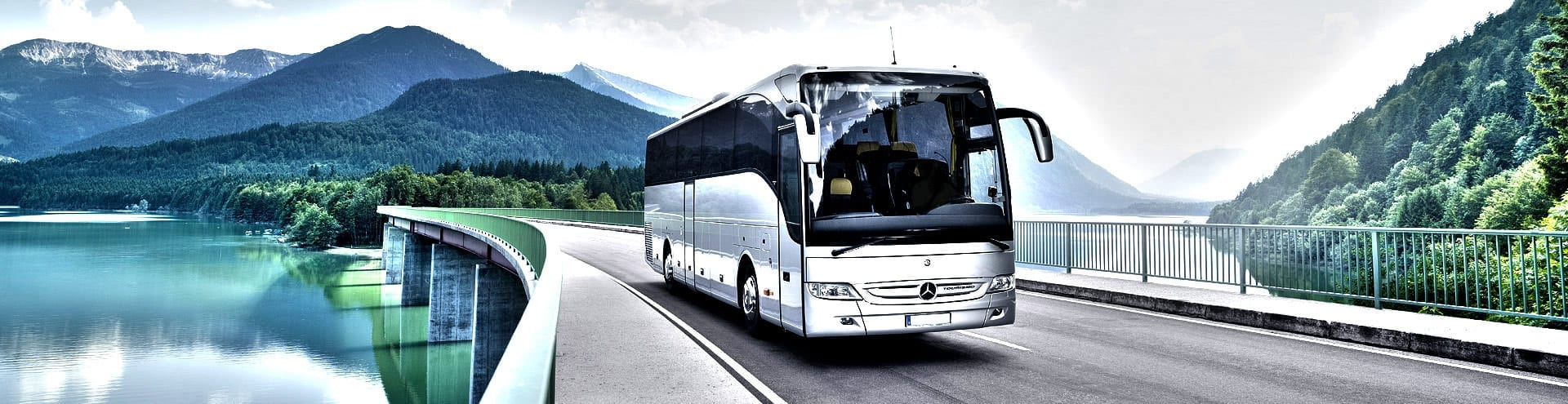 intercity_bus